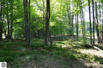 Kalkaska County Residential Lots & Land For Sale: Inman Road