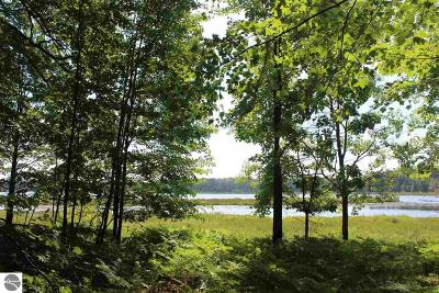 Residential Lots & Land For Sale: 86 Ottawa Drive