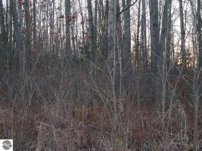 Shepherd Residential Lots & Land For Sale: N Lakeside Trail