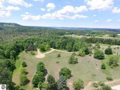 Leelanau County Residential Lots & Land For Sale: 7914 E Old Orchard Road