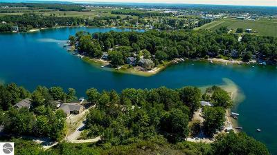 Residential Lots & Land For Sale: Van Petten Drive