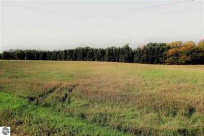 Residential Lots & Land For Sale: E Silver Lake Road
