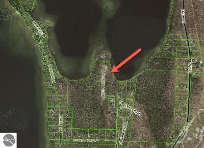 Residential Lots & Land For Sale: Birch Pointe Drive