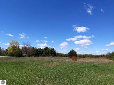 Kalkaska County Residential Lots & Land For Sale: 247 Blue Heron Drive