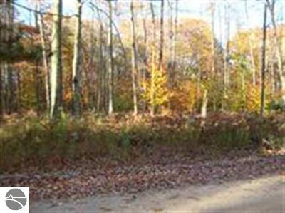 Residential Lots & Land For Sale: 1 Fredmar Drive