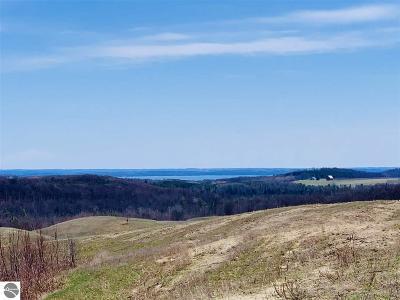 Leelanau County Residential Lots & Land For Sale: N Swede Road