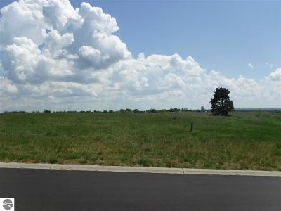 Residential Lots & Land For Sale: 4166 Dornoch Court