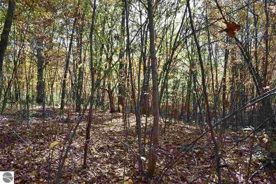 Mt Pleasant Residential Lots & Land For Sale: River Run Drive