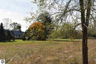 Mt Pleasant Residential Lots & Land For Sale: S Leaton Road