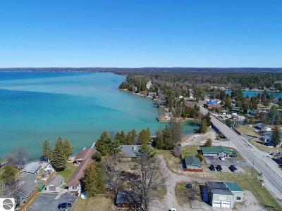 Residential Lots & Land For Sale: 12565 SW Torch Lake Drive