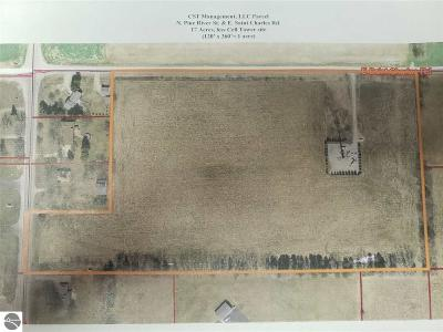 Residential Lots & Land For Sale: Pine River Street