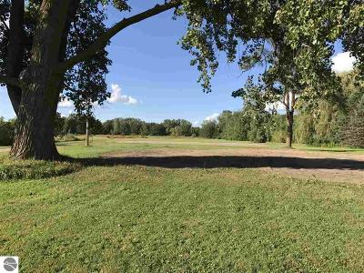 Mt Pleasant Residential Lots & Land For Sale: 4531 Corporate Drive