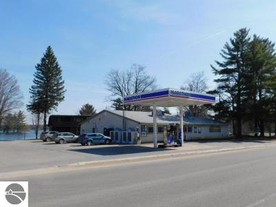Commercial For Sale: 7417 Co Road 612