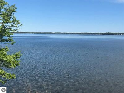 Residential Lots & Land For Sale: 8199 Lake