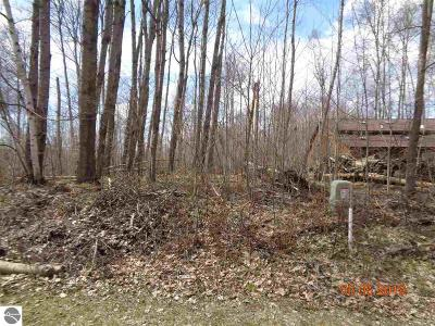 Residential Lots & Land For Sale: Lot 2 Norwegian Trail