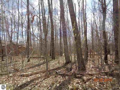 Residential Lots & Land For Sale: Lot 4 Norwegian Trail