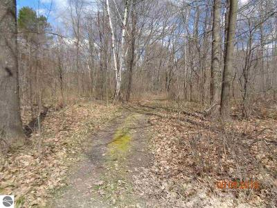 Residential Lots & Land For Sale: Lot 9 Norwegian Trail