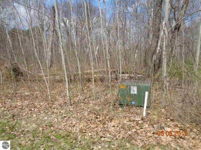 Residential Lots & Land For Sale: Lot 10 Norwegian Trail
