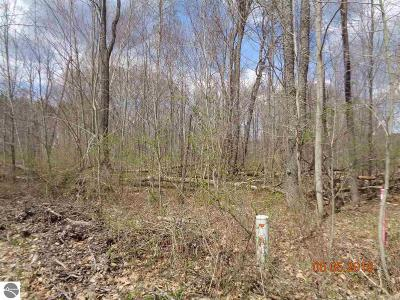 Residential Lots & Land For Sale: Lot 11 Norwegian Trail
