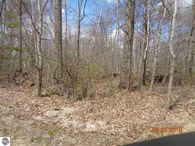 Residential Lots & Land For Sale: Lot 12 Norwegian Trail
