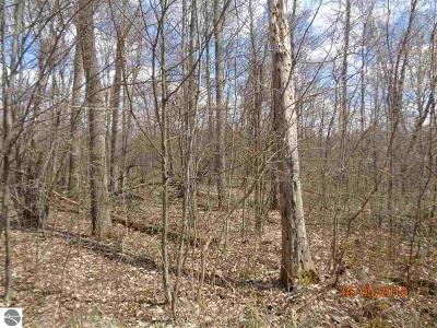 Residential Lots & Land For Sale: Lot 32 Norwegian Trail