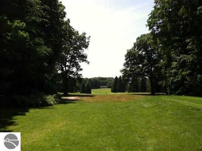 Residential Lots & Land For Sale: Lot 12 Golf Meadows Drive