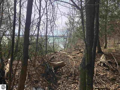 Residential Lots & Land For Sale: SW Torch Lake Drive