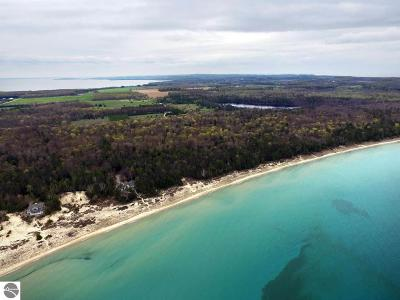 Leelanau County Residential Lots & Land For Sale: Unit 6 E Magic Carpet Court