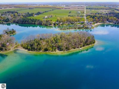 Residential Lots & Land For Sale: 5130 Silver Lake Shores