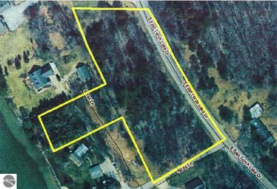 Residential Lots & Land For Sale: SE Torch Lake Drive