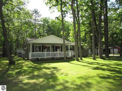 National City Single Family Home New: 2780 Island Lake Drive