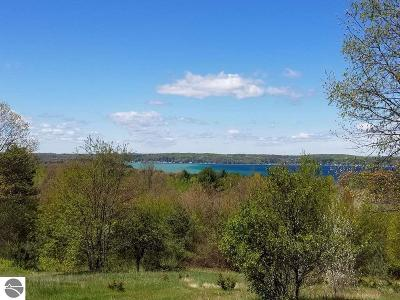 Antrim County Residential Lots & Land For Sale: Windigo Trail