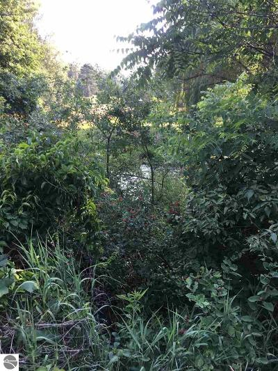 Clare Residential Lots & Land For Sale: Murphy Boulevard