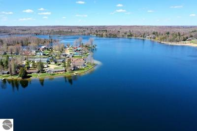 Lake Residential Lots & Land For Sale: 63 White Cedar Drive