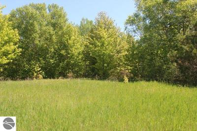 Residential Lots & Land For Sale: Lot 41 N Shores Court