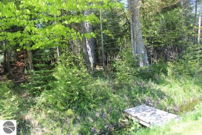 Residential Lots & Land For Sale: Lot 266 N Forest Beach Shores