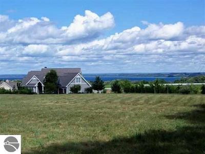Residential Lots & Land For Sale: 7773 Underwood Ridge