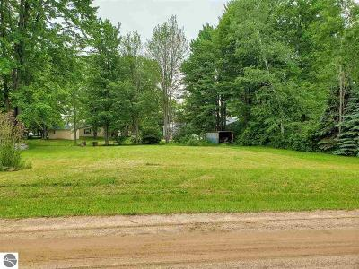 Lake Residential Lots & Land For Sale: 8709 Willow Street