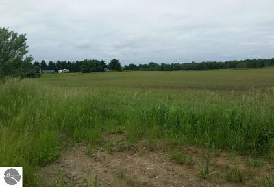 Mt Pleasant Residential Lots & Land For Sale: S Mission Road