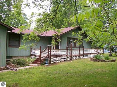 Lupton Single Family Home For Sale: 7 Ohio Street