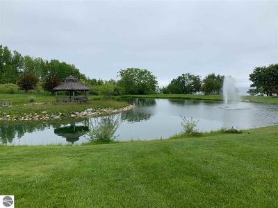Residential Lots & Land For Sale: 14854 Mallard Drive