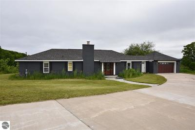 Single Family Home For Sale: 7308 Severence Street
