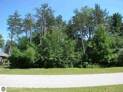 St Louis Residential Lots & Land For Sale: Essex Drive