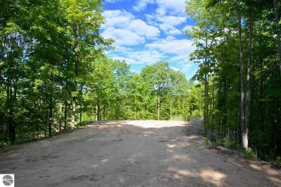 Grand Traverse County Residential Lots & Land New: 3918 Gaddi Drive