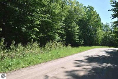 Residential Lots & Land New: Shawnee Trail