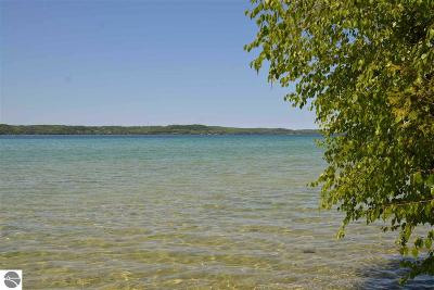 Single Family Home For Sale: 5190 SE Torch Lake Drive