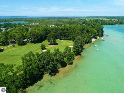 Residential Lots & Land For Sale: 726 Golf Course Drive