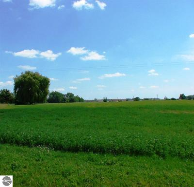 Ithaca Residential Lots & Land For Sale: E Fillmore Road