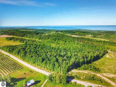 Northport Residential Lots & Land For Sale: 7020 N Swede Road