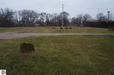 Mt Pleasant Residential Lots & Land For Sale: 5048 E Pickard Road